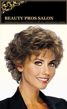 Today's Cape Cod Daily Deals 9/3/13 - Half Price Body Wave or Curly Perm Special with Beauty Pros Salon owner and Master Stylist Mark Kalil, in Hyannis - http://yeswecoupon.com/todays-cape-cod-daily-deals-9313-half-price-body-wave-or-curly-perm-special-with-beauty-pros-salon-owner-and-master-stylist-mark-kalil-in-hyannis/