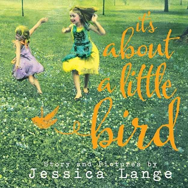 "Jessica Lange Is Leaving ""American Horror Story"" Behind | Jessica Lange Is Leaving ""American Horror Story"" Behind"