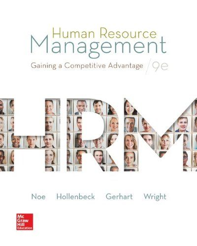 13 best business human resources images on pinterest resource human resource management fandeluxe Gallery