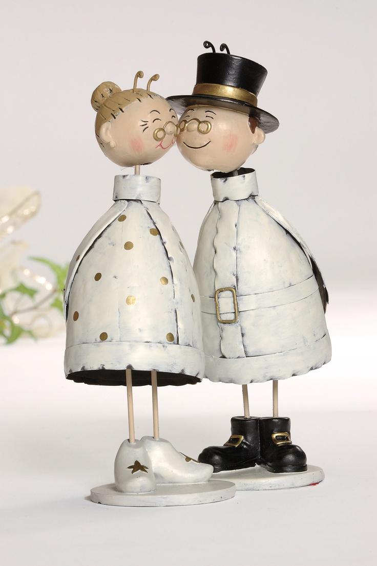 96 best Wedding / Cake Toppers images on Pinterest | Cake wedding ...