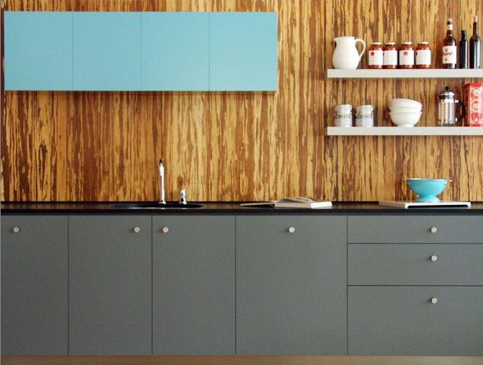 Backsplash For Kitchen Walls 58 best kitchen backsplash designs images on pinterest | cuisine