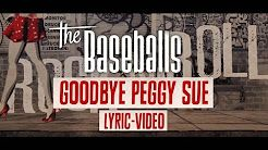 baseballs - YouTube