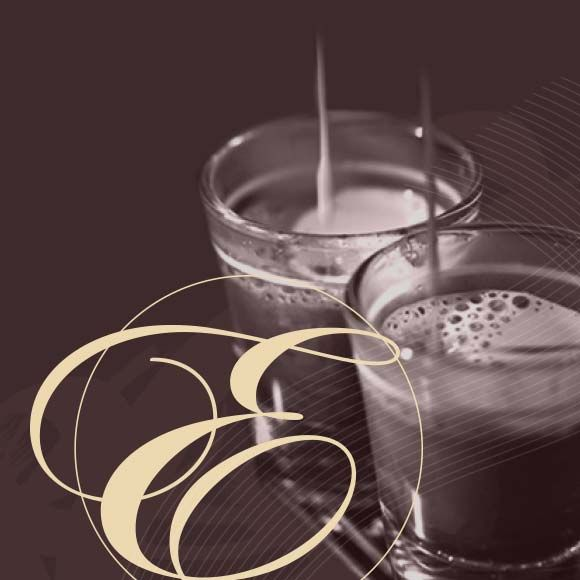 Espresso Roast | Starbucks Coffee Company