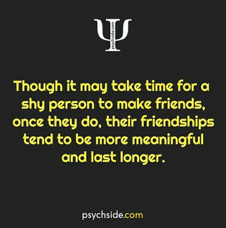 I've decided I don't need friends.. they all either leave or stab you in the back...