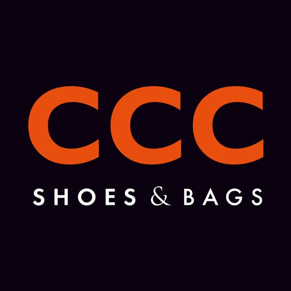 Discover The Newest Fashion Trends Get Inspired By Our Shoes Bags And Accessories Ccc Is Always Trendy New Fashion Trends Cc Shoes Shoes