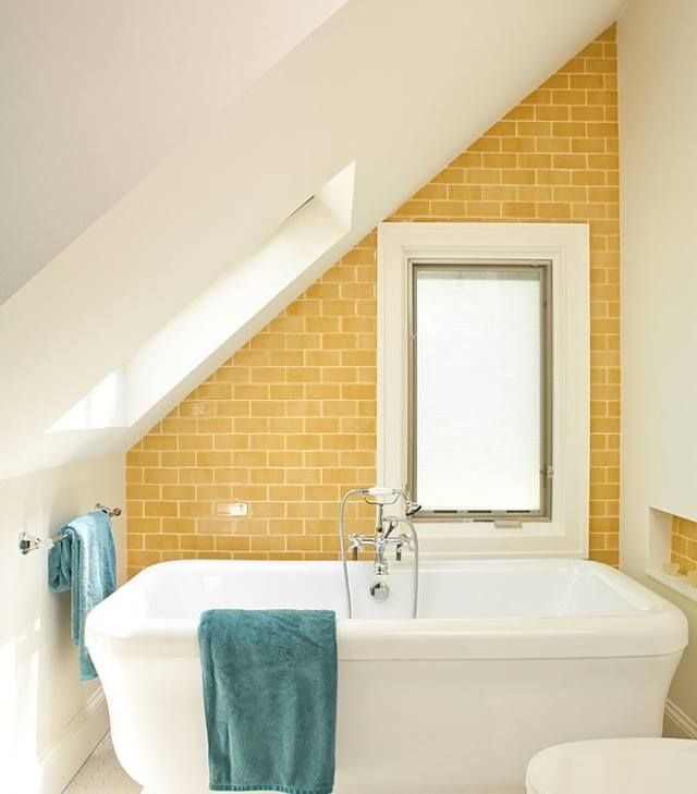 Renew Bathroom Tiles: 194 Best Images About Interiors On Pinterest