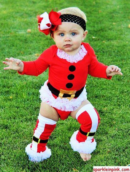 christmas onesie baby nz