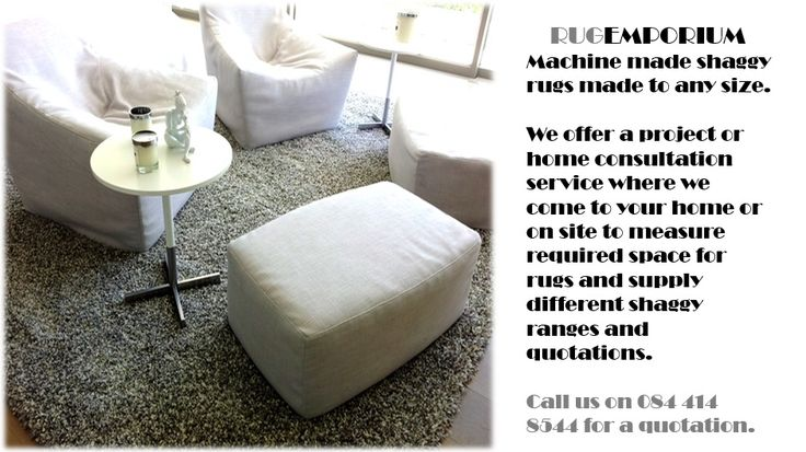 WE @ RUG-EMPORIUM CAN MAKE UP SHAGGY RUGS TO ANY SIZE REQUIRED. LEAD TIME 4 WEEKS MAX! FOR A QUOTATION E-MAIL THOMAS @ thomas@rug-emporium.com  SEE OUR LATEST SHAGGY RUG RANGES AVAILABLE! http://www.rug-emporium.com/shaggy-collection.html