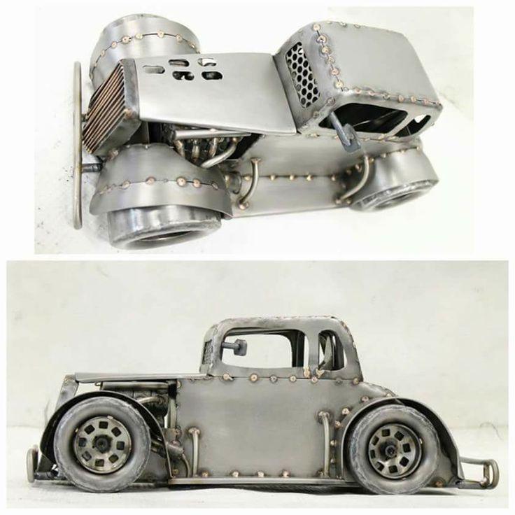 Aluminum Ermaksan Working Mexico: 39 Mejores Imágenes De Camionetas En Pinterest