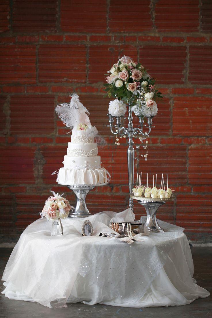 Price Chopper Bakery Wedding Cakes