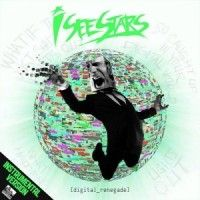 I See Stars - Digital Renegade (Instrumental)