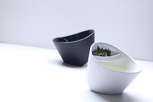 Magisso Tea Cup, Snow White