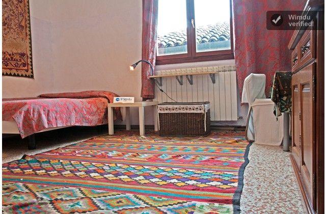 Location vacances appartement Venise