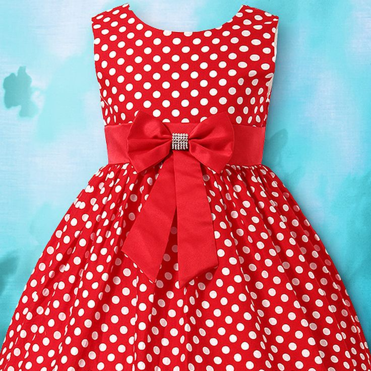 Take a look at the All Dressed Up event on zulily today!