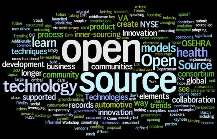 There are thousands of open source security tools available. But we have for you the top 100 best open source security tools.