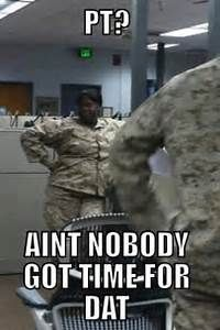 Funny Marine Corps Memes 960 Marine Corps Memes Pictures to pin on ...