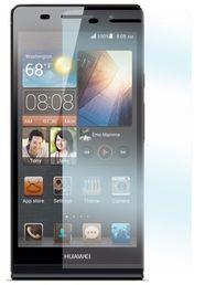 Huawei Ascend P6 skärmskydd (2-pack)  http://se.innocover.com/product/310/huawei-ascend-p6-skarmskydd-2-pack