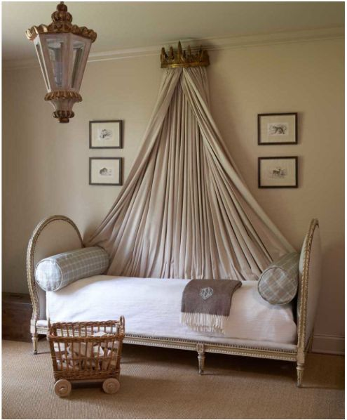 In Good TasteJean Allsopp Photography - Design Chic - love the day bed in & 970 best A Sleepover At Grandmammau0027s images on Pinterest ...