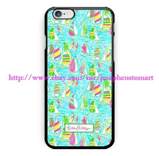 New Lilly Pulitzer Summer Surfing Design Cover Case For iPhone 7 High Quality #UnbrandedGeneric #Foorteens #Essential #College #Boy #Tote #Whatinmy #Forgirls #Organization #Storage #Cute #Leather #Cool #Nursing #Back #Adidas #Station #Craft #Kawali #Korean #Ilustration #Law #Checklist #Grad #Nook #Whattoputinyour #Fashionable #Backpack #Crossbody #Handbag #Student #Kids #Vintage #Ideas #Nike #Shoulder #High #Purses #Pattern #Bolsasparalaescuela #Decoration #Black #Tumblr #University…