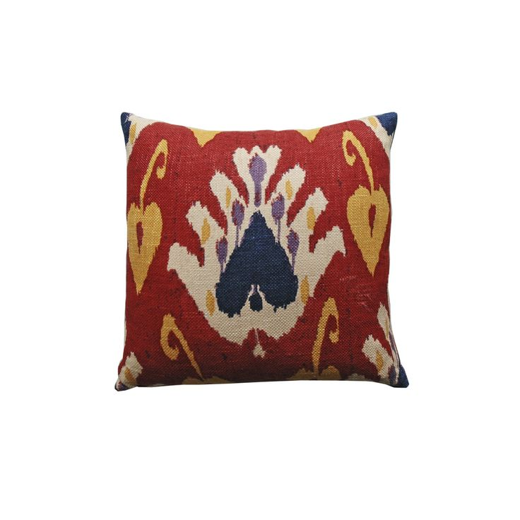 Sokoto Cushion 60x60 from Ambience Store