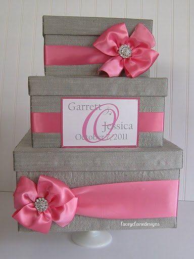 gift box card diy printable