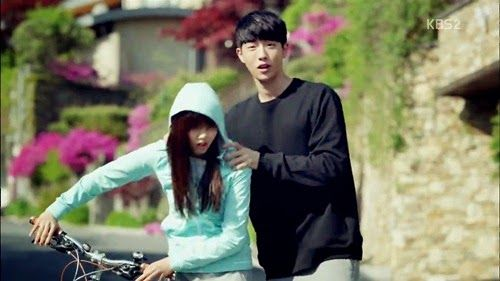 UPDATE SINOPSIS Who Are You - School 2015 Episode 3  SINOPSIS TKD || http://sinopsis-tkd.blogspot.com/2015/04/sinopsis-who-are-you-school-2015-episode-1.html