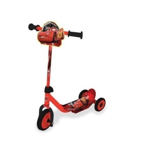Children Tricycle Scooter Kids Outdoor Trike Playing Educational Activities Toys