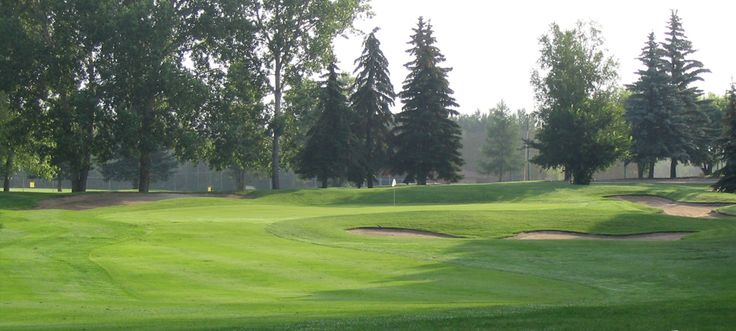 Tournament, Banquet and Meeting Package The Clubhouse at the Broadmoor simply has the best view in Strathcona County. It's ...