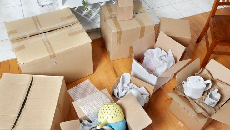 VRL Movers and Packers is a full service moving company in Bangalore India providing effective, safe and timely moving services.