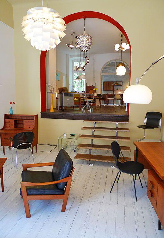 STILSPIEL, Manteuffelstraße 95 10997 Berlin / Kreuzberg