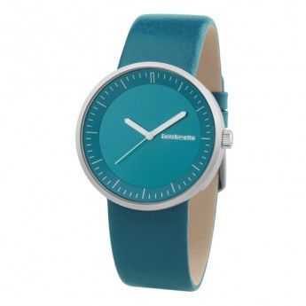 Reloj Lambretta Franco Azul Celeste. http://www.relojeslambretta.es/products/reloj-lambretta-franco-azul-celeste?variant=1084664325
