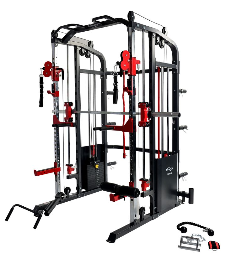 Best 25+ Power Rack Ideas On Pinterest