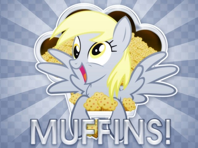 HD Wallpaper And Background Photos Of Derp For Fans Derpy Hooves Images