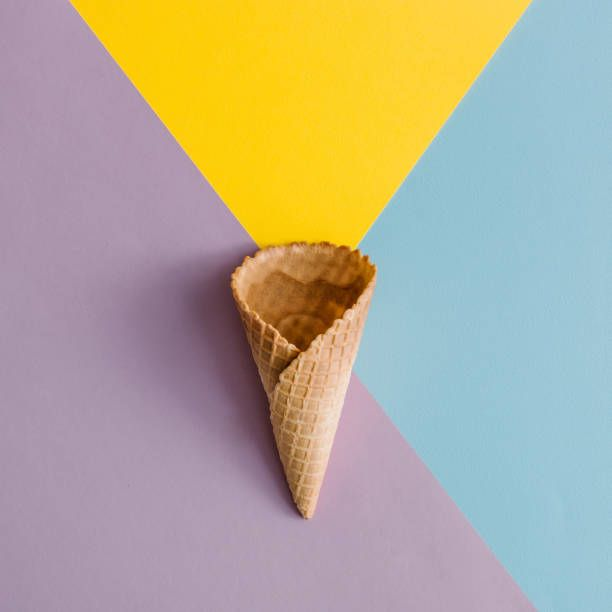 Ice Cream Cone Wallpaper: Best 25+ Pastel Color Background Ideas On Pinterest