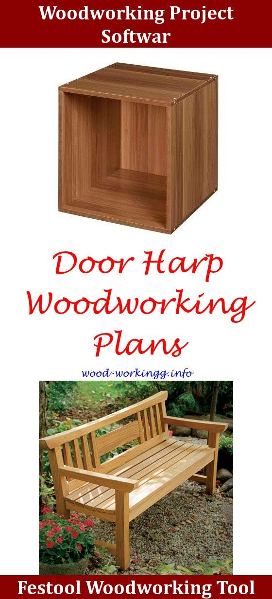 Hashtaglistfine Woodworking Tools Woodworking Classes Reno Nv