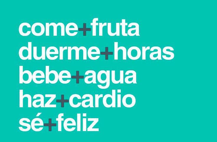 #motivación #frases