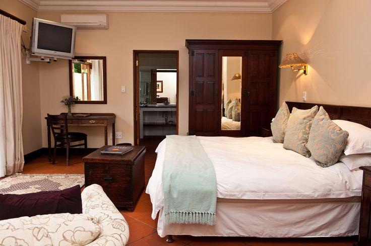 http://www.go2global.co.za/listing.php?id=1981&name=Budmarsh+Private+Lodge