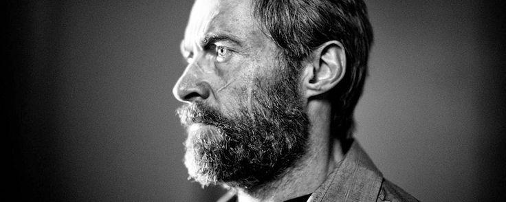 'Logan': Hugh Jackman seguiría dando vida a Lobezno si formase parte del Universo Cinematográfico de Marvel  Noticias de interés sobre cine y series. Estrenos trailers curiosidades adelantos Toda la información en la página web.