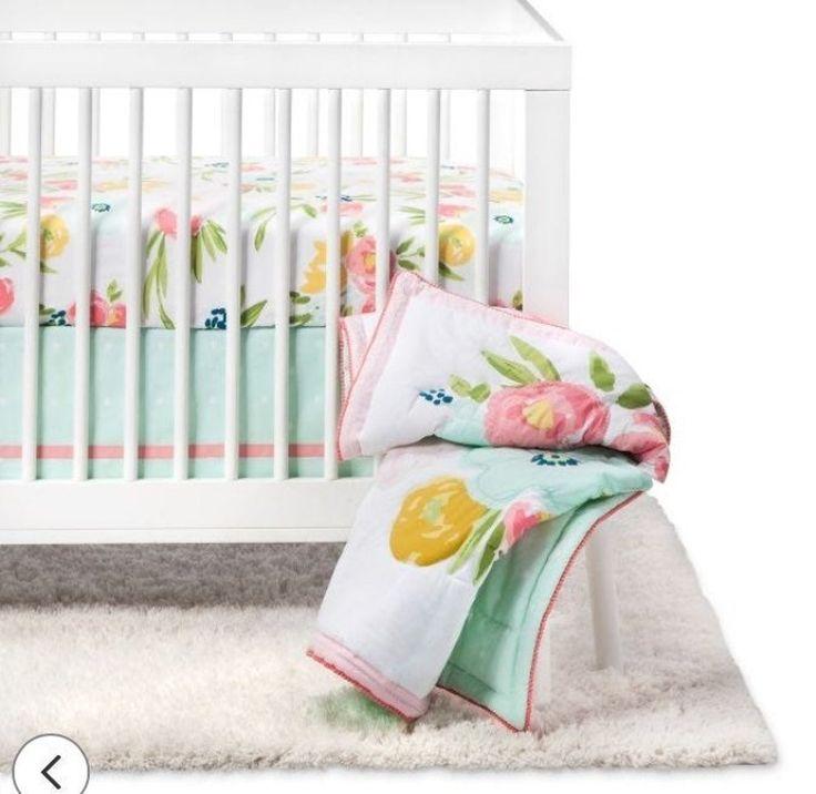 Aimee St Hill For DENY Farah Squared Duvet Cover | Duvet ... |Deluca Comforter Set