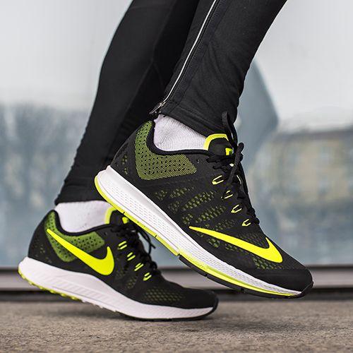 Buty do biegania Nike Air Zoom Elite 7 M #sklepbiegowy