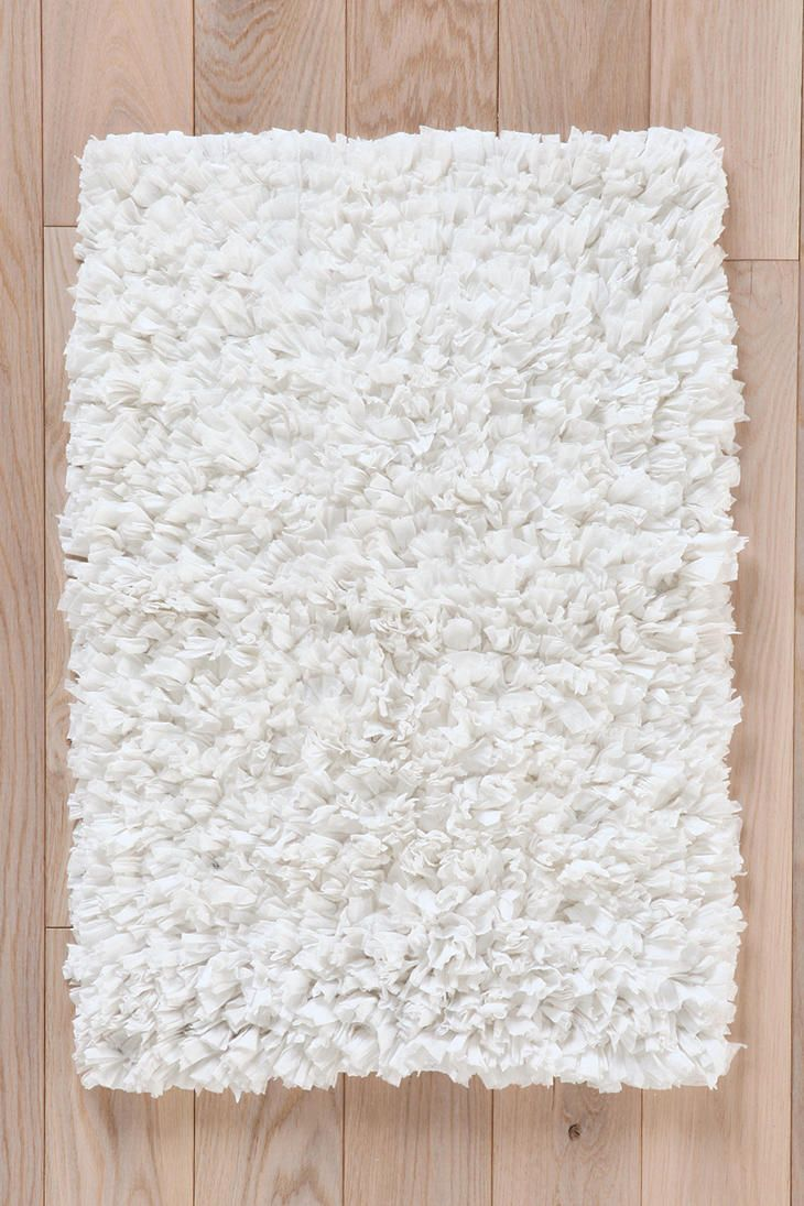 Plush Bathroom Rugs 17 Best Images About Bathroom Ideas On Pinterest Traditional