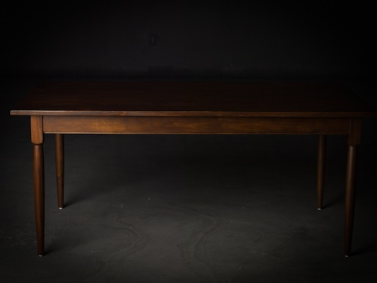 Superb Shaker Table By Mobili Farm Tables Builds Authentic Shaker Table The Way  They Were Meant To Be, Individually Handcrafted By An Artisan