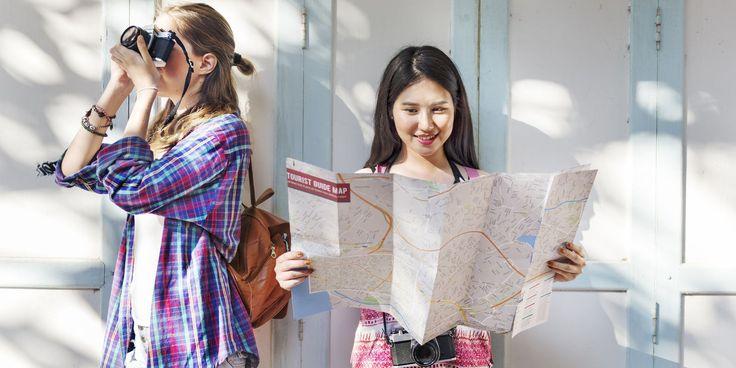大阪・奈良・京都・兵庫…女子が近畿で一人旅するならここがおすすめ! | RETRIP[リトリップ]