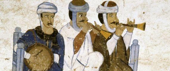 هاف بوست: ساهم العرب في تطوير جوانب عدة في الحضارة الإنسانية، إذ ظهرت بصمتهم واضحة من خلال الكثير من الإنجازات في الطب والفلك والعلوم والفيزياء والهندسة وغيرها.