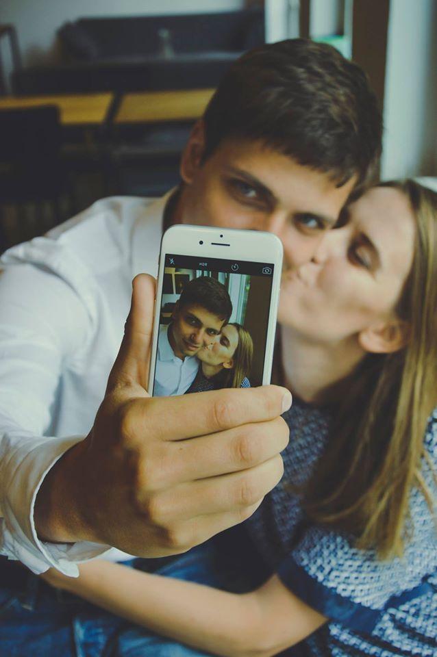 best 25 couple selfie ideas on pinterest cute