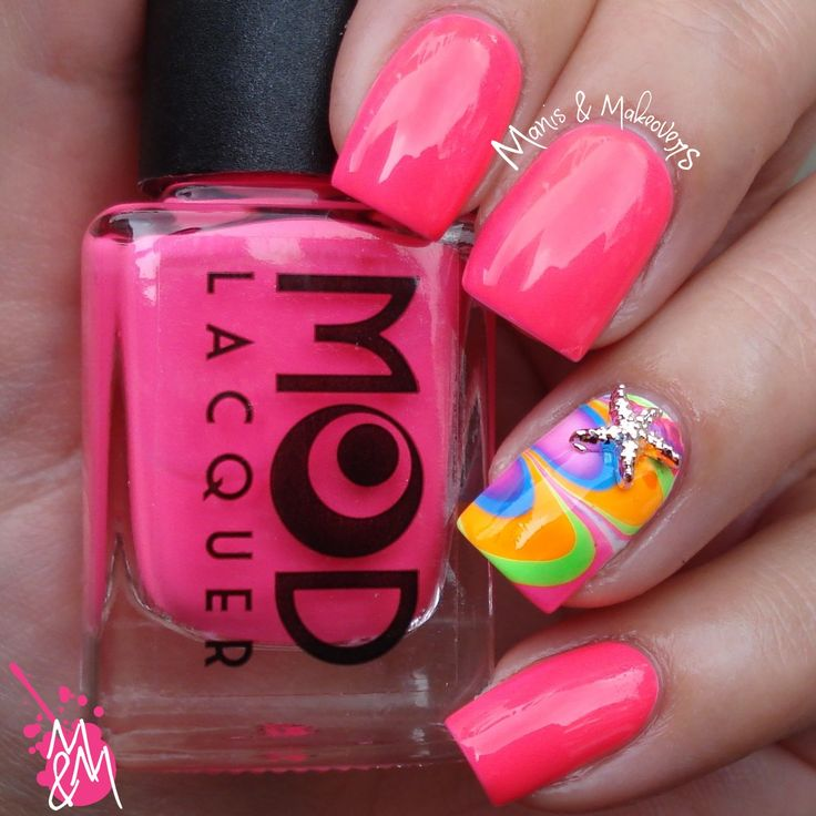 Water Marble Nail Polish Brands India: 1000+ Images About Nail Art