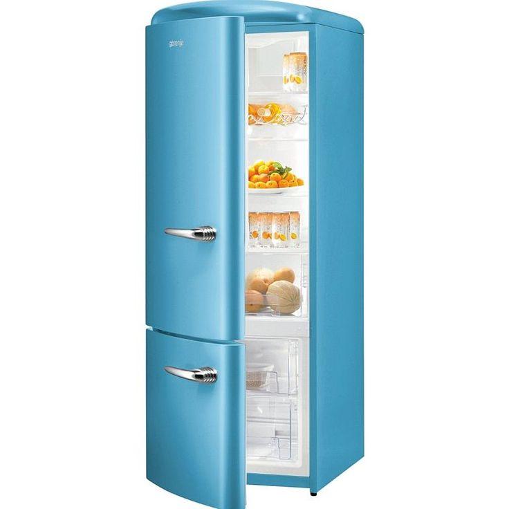 1000 ideas about gorenje on pinterest frigo 2 portes. Black Bedroom Furniture Sets. Home Design Ideas