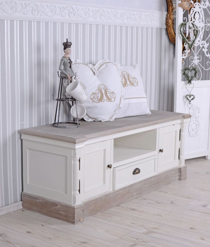 25 best ideas about shabby chic sideboard on pinterest. Black Bedroom Furniture Sets. Home Design Ideas