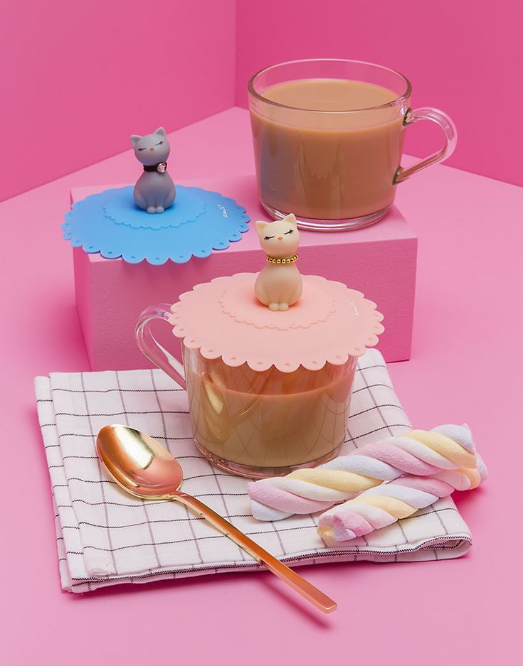 Chambre de sucre cozy cafe porcelain and cozy for Chambre de sucre
