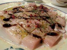 Pez espada marinado, Emperador marinado, receta filetes pez espada, como hacer pez espada, filetes de pez espada recetas, como hacer pez espada a la marinera, Pesce spada marinato, Marinated swordfish italian dressing
